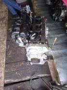Двигатель Nissan Teana J31 2.0L QR20DE