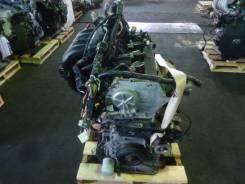 Двигатель 2.0L QR20DE Nissan Teana J31