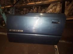 Дверь левая Suzuki Escudo 3дв.