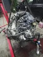 Продам мотор 4gr-fse