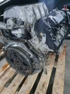 Двигатель N62b44 BMW X5 E53 2004г.