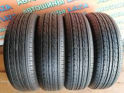 Goodyear GT-Eco Stage, 185/65 R14