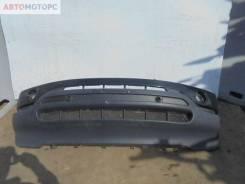 Бампер передний BMW X5 E53 1999 - 2006 2004