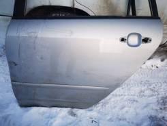 Дверь Тойота Спасио