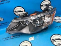 Фара левая Mitsubishi Outlander CW5W