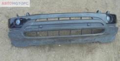 Бампер передний BMW X5 E53 1999 - 2006 2003