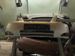 Бампер передний на Toyota Corolla E120, 130 Hatchback 5D в Екатеринбур