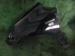 Продам Крыло переднее левое Toyota Prius NHW20 1Nzfxe