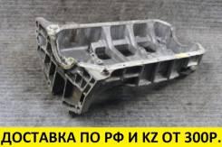 Картер масляный Mazda ZL/Z5/ZM (OEM B6BF10380B)