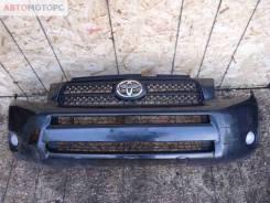 Бампер передний Toyota RAV 4 III (A30) 2005 - 2015 2008 (Джип)