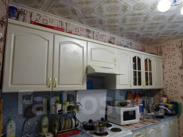 2-комнатная, бульвар Новочеркасский 3. Марьино, агентство, 58,0кв.м.