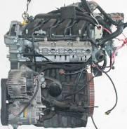 Двигатель Renault F4R 1771 2 литра на Megane II 2004-2010 год