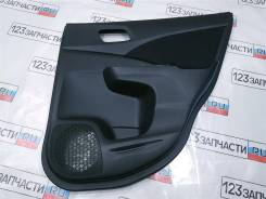 Обшивка двери задней правой Honda CR-V RM1 2012 г
