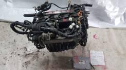 Двигатель Toyota Nadia ACN10 1Azfse