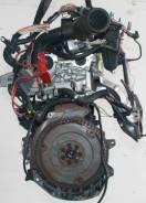 Двигатель Renault F4R 1771 2 литра на Scenic II 2004-2010 год