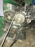Двигатель 1jz-ge на запчасти