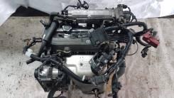 Двигатель Toyota Carina ED ST203 3SFE