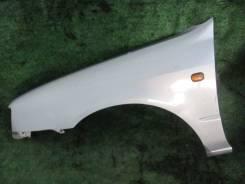 Продам Крыло левое Toyota Vista SV40