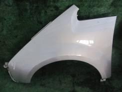Продам Крыло Mitsubishi Delica D5, CV5W;