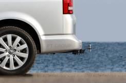 Фаркопы. Volkswagen Transporter Volkswagen Multivan Volkswagen Caravelle, 7DK, 7HF, 7HM AAB, AAC, AAF, ABL, ACU, ACV, AES, AET, AEU, AHY, AJA, AMV, AP...