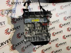 Двигатель G4KE Kia Sorento 2.4л. 175 л. с.