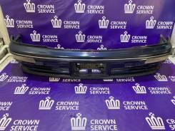 Бампер передний Toyota Crown jzs141 N89