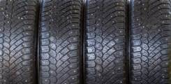 Gislaved Nord Frost 200, 195/65 R15