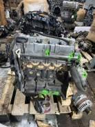 Двигатель Mitsubishi Colt 4G19 Z25A Z26A ДВС Кольт