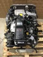 Двигатель в сборе 1KZTE