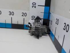 Заслонка дроссельная механическая Hyundai i30 351002B060