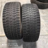 Dunlop DSX-2, 215/45R17