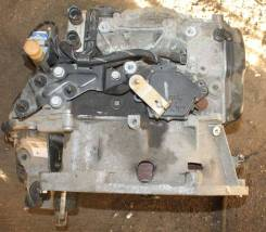 АКПП Renault DP0 054 DP0054 Scenic F4R 2 литра 2004-2010 год