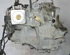 АКПП Renault DP0 056 DP0056 на Megane II F4R 2 литра 2004-2010 год