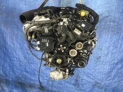 Контрактный ДВС Lexus GS300 GRS190 2005-2012гг. 3Grfse A3353