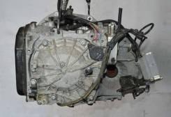 АКПП Renault DP0 056 DP0056 на Scenic F4R 2 литра 2004-2010 год