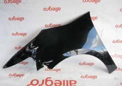 Citroen C4 Picasso крыло переднее левое 2013+