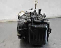 АКПП F4A42 Kia Sportage G4GC 2.0