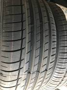 Triangle Sports TH201, 215/45 R18