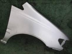 Продам Крыло Nissan Presage, правое переднее U30, KA24DE