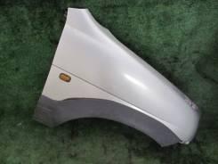 Продам Крыло Toyota CAMI, J100E, HCEJ, 013-0073916, правое переднее
