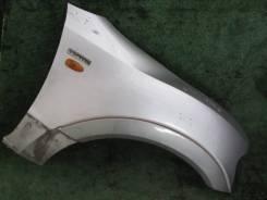 Продам Крыло Mitsubishi Pajero, V75W; V65W; V78W;