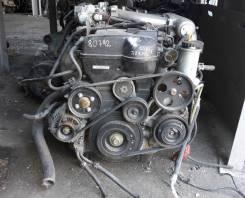 Контрактный двигатель 1JZ-GE 2wd vvti