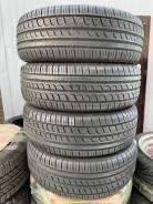 Pirelli P7, 215/60 R17