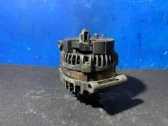 Генератор Ford Transit [AC1T10300BB] 2.2 P8FA AC1T10300BB