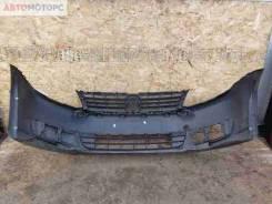Бампер передний Volkswagen Caddy III (2C,2K) 2004 - 2015 2014