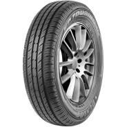 Dunlop SP Touring T1, T1 175/70 R13 82T