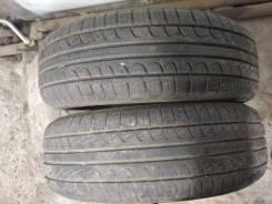Pirelli Cinturato, 195/65 R15