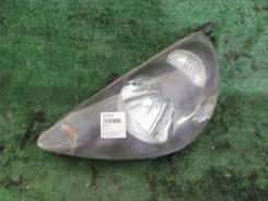 Продам Левая фару Honda-FIT г. в GD1, 16-80