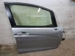 Дверь на Honda Shuttle GP7, GP8, GK8, GK9
