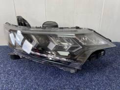 Фара правая Outlander PHEV GG2W LED Поздняя версия Оригинал Япония
